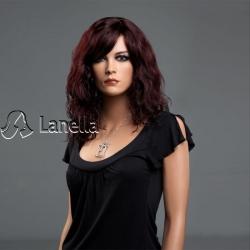 Paruka Lanella D-09