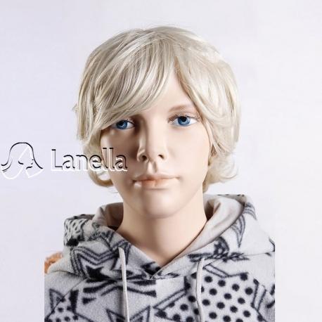 Paruka Lanella DE-01