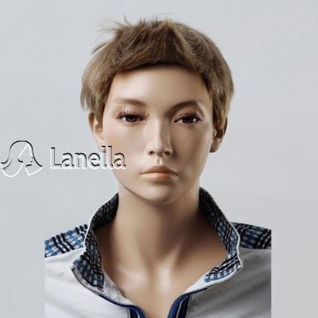 Paruka Lanella DE-02