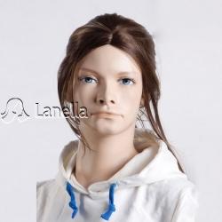 Paruka Lanella DE-05