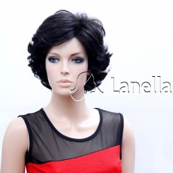 Dámská paruka Lanella K-17