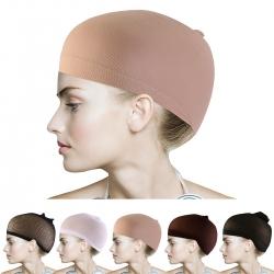Čepice pod paruku - tělová