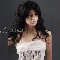 Dámská paruka Lanella D-06