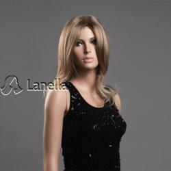 Dámská paruka Lanella D-07