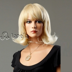 Paruka Lanella S-02