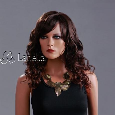 Paruka Lanella S-04