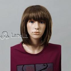 Paruka Lanella DE-03