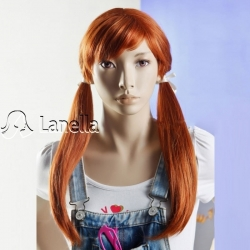 Paruka Lanella DE-04